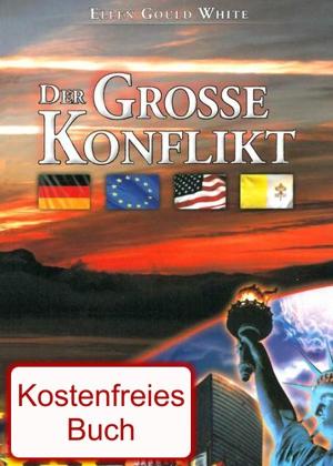 GrosseKonflikt.eu